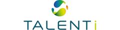 Visual Merchandiser & Trainer | Talent i Ltd