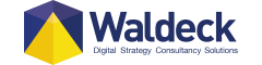 Waldeck Consulting
