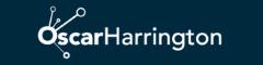 Oscar Harrington Ltd