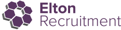 Retail Events & Partnerships Manager | Elton Recruitment