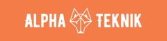 ALPHA TEKNIK logo