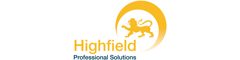Leakage Technician x 20 | Highfield Professional Solutions Ltd