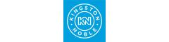 Kingston Noble