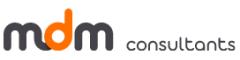 MDM Consultants