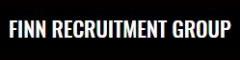 The Finn Recruitment Group