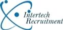 Intertech Recruitment Ltd