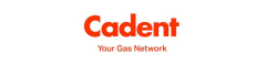Engineering Industrial Placement Programme | Cadent Gas