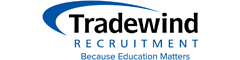 SEN English Teacher | Tradewind Recruitment