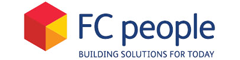 Web Developer | FC People Ltd