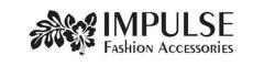 Impulse Fashion Accessories