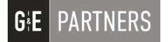 G&E Partners