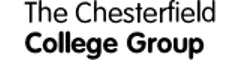 Chesterfield College Group