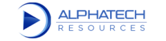 Fire and Security engineer | Alphatech