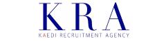 Kaedi Recruitment Agency LTD