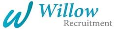 Willow Recruitment