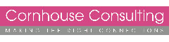 Electrical Design Engineer (Building Services) | Cornhouse Consulting