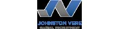 Johnston Vere Associates Ltd