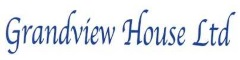 Grandview House Care Home