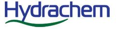 Hydrachem Ltd