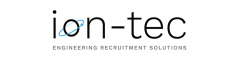 ion-tec Ltd