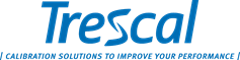 Trescal Limited