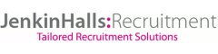 Jenkinhalls Recruitment