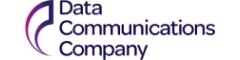 Data Communications Company logo
