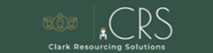 Clark Resourcing Solutions CRS