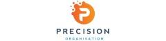 Precision Organisation