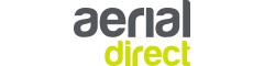 Aerial Direct