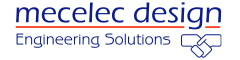 Mecelec Design Ltd