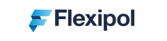 Flexipol Packaging Limited