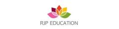 RJP Education Ltd