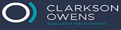 Clarkson Owens Recruitment