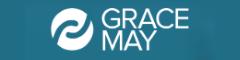 Grace May