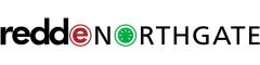 Redde Northgate Plc