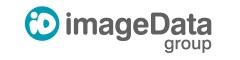 imageData Group