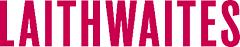 Laithwaites Ltd
