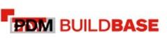 PDM Build Base Ltd