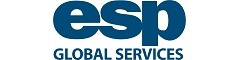 ESP Global Services