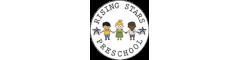 Rising Stars Romford