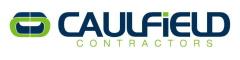Caulfield Contractors