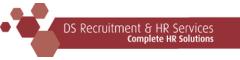 Senior Software Developer | D S Recruitment & H R Services Ltd