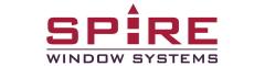 Spire Window Systems