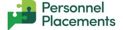 Personnel Placements