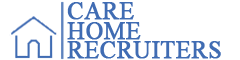 Care Home Recruiters