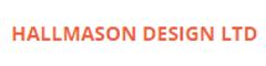 Hallmason Design Ltd