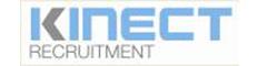 Kinect Recruitment Ltd
