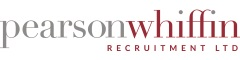 Pearson Whiffin Recruitment Ltd