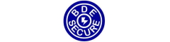 BDE SECURE POWER LTD